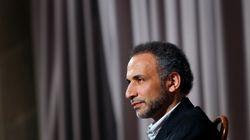 Visé par deux plaintes pour viol, Tariq Ramadan appelle à rester