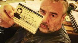 Luc Besson met en garde contre