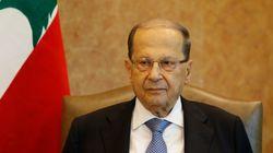 Le président libanais estime que la liberté de son Premier ministre est