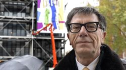La question qui fâche du HuffPost au directeur du Centre Pompidou sur