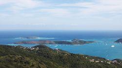 300$ d'argent de poche si vous allez visiter ces îles