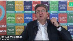 BLOG - Blâmer Mélenchon de ne pas appeler à voter Macron est indécent, mais il devrait hurler contre les amalgames propagés p...