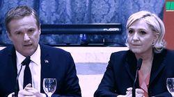 Quand Dupont-Aignan refusait catégoriquement l'idée d'être premier ministre de Le