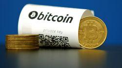 Monnaies cryptées, une moisson de monnaies généralistes et