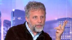 Guillon blague sur la mort de la mère de Dupont-Aignan, le candidat dénonce des