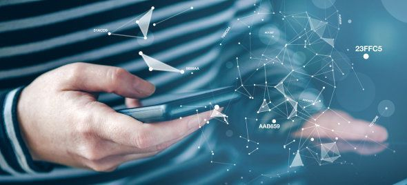 Les 5 prédictions d'IBM pour