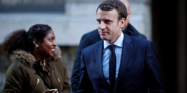 Voter Macron, c'est empêcher que Le Pen condamne à mort la culture et le rayonnement culturel de la
