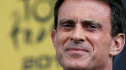 49-3: Manuel Valls,