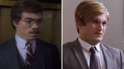Ces 3 sketches du SNL n'ont pas demandé beaucoup de travail d'écriture à