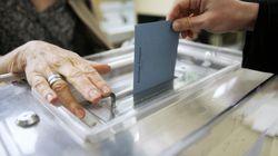 BLOG - Les 4 France qui grondent et ceux qui ne veulent plus voter utile, nous les avons rencontrés et voici leur