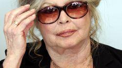 Brigitte Bardot appelle à faire barrage à Macron, sans appeler à voter