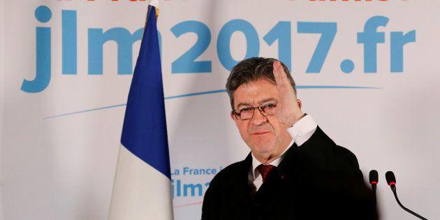 Résultats de la consultation de Mélenchon: un tiers de la France insoumise choisit le vote