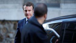 Au second tour, nous, communistes, voterons pour Emmanuel Macron parce que l'abstention n'a aucun