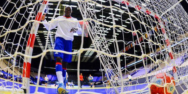 Mondial de Handball: Pourquoi la France peine à devenir un pays de hand, alors qu'elle a la meilleure...