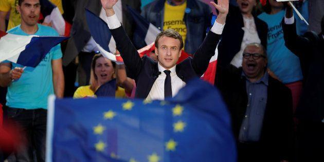 Le Brexit et l'élection de Trump ne sont que promesses non tenues, ne faisons pas la même