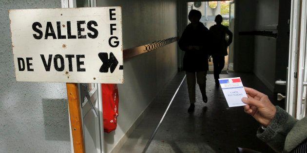 L'élection présidentielle française est-elle exposée à une déstabilisation russe comme aux