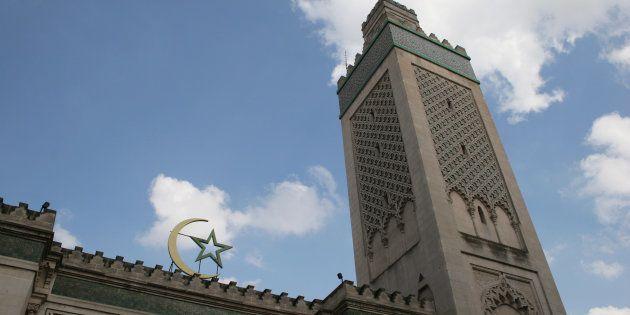 Recteur de la Grande Mosquée de Paris, j'en ai assez que l'islam soit utilisé pour exprimer des haines