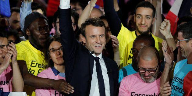 Ce que je conseille à Emmanuel Macron pour réconcilier les deux France