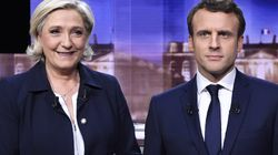 BLOG - Ce qui a conduit les Français au