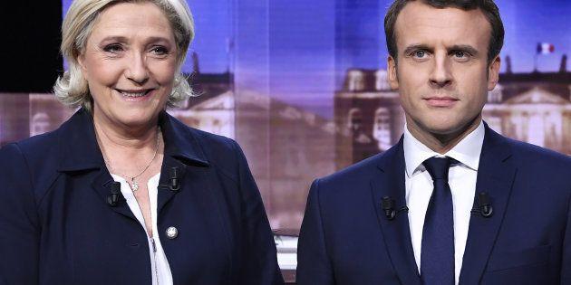 Ce qui a conduit les Français