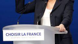 BLOG - Vous voulez connaître la France de Marine Le Pen? Regardez la Turquie de R.