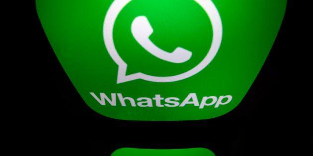 WhatsApp a touché par une panne mondiale dans la soirée du 3