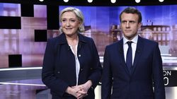 Pour Macron, il fallait bien débattre avec Le Pen même si