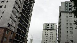 2 milliards d'euros pour mettre fin aux ghettos urbains en