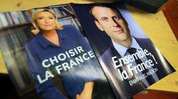 BLOG - Ni Macron ni Le Pen c'est laisser faire les autres au risque de perdre sa