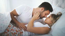 BLOG - Je tiens à dénoncer l'importante augmentation des infections sexuellement transmissibles et l'abandon du