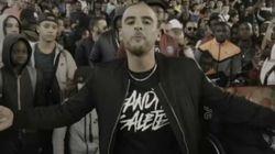 Le procès du rappeur Fianso annulé pour vice de
