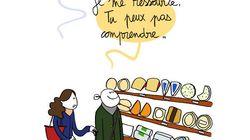 Ce que ressentent tous les expatriés quand ils rentrent en France pour les