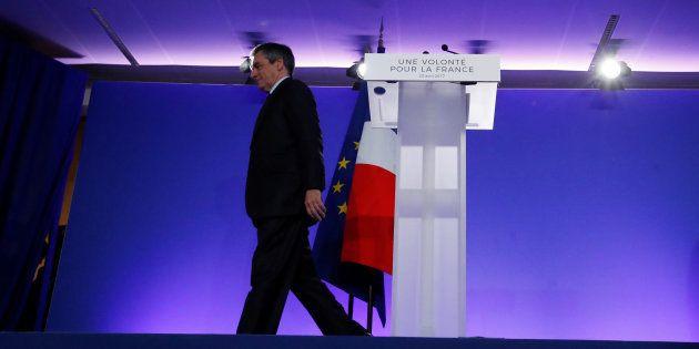 3 paris que le Parti Socialiste et Les Républicains ont perdu et qui ont conduit à la banalisation du