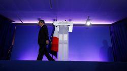 BLOG - 3 paris que le Parti Socialiste et Les Républicains ont perdu et qui ont conduit à la banalisation du