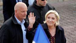 Le FN a passé sa dernière journée de campagne à relayer des fake