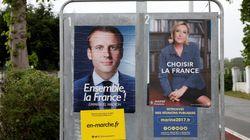Le duel Macron-Le Pen à travers leurs programmes