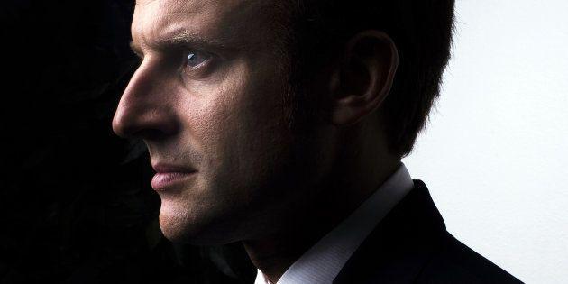 Emmanuel Macron président de la république: sursaut ou sursis pour le système