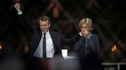 Seuls trois chefs d'État sont plus jeunes que Macron: devinez