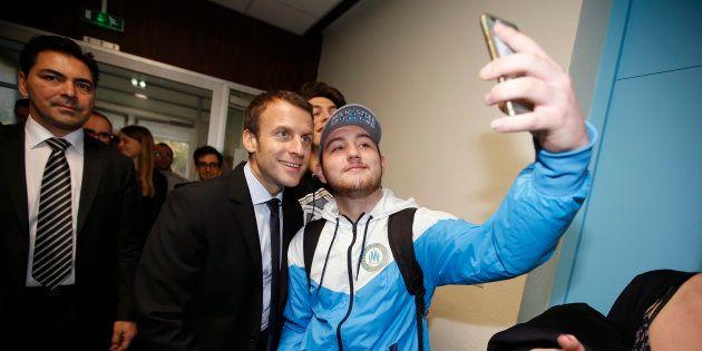 Macron va-t-il supprimer les APL pour les étudiants? La fausse rumeur qui tourne sur