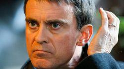 Si Valls est investi par La République En Marche, quelqu'un devra lui céder sa