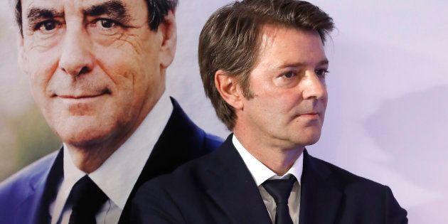 Pour les les élections législatives, les Republicains édulcorent le programme de François