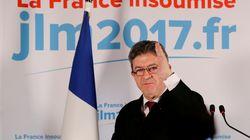 L'accord entre La France insoumise et le PCF pour les législatives tombe à
