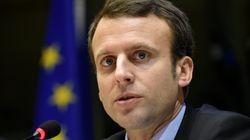 BLOG - La révolution Macron, c'est passer de