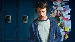 Netflix donne les détails de la saison 2 de