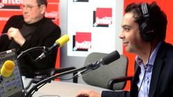 Patrick Cohen quitte France Inter pour Europe 1, Demorand et Salamé le