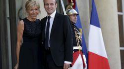 EXCLUSIF - 68% des Français sont contre la création d'un statut officiel de Première
