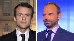 Edouard Philippe a-t-il vraiment le profil pour être premier ministre de