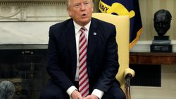 La destitution de Trump? Jamais les bookmakers n'y ont autant