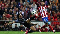 SFR Sport remporte l'intégralité des droits de la Ligue des Champions (et grille BeIN et