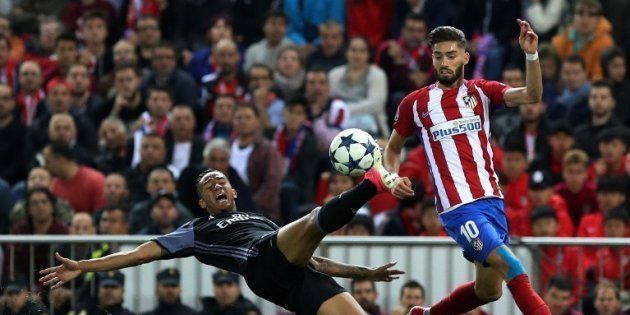 SFR Sport remporte les droits de la Ligue des Champions et grille BeIN et